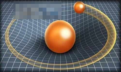 html5手机重力感应演示