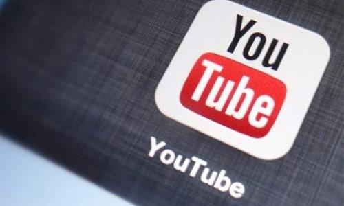 分享自用YouTube抓取评论+翻译的在线工具